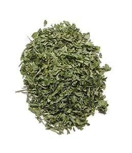 Parsley Flakes, Dried-5Lb-Bulk Dried Parsley Herb