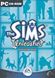 The Sims: Unleashed Expansion Pack (PC CD)