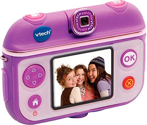 vtech-80-193704-kidizoom-selfie-cam
