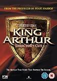 King Arthur (Director's Cut) [DVD] [2004]