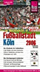 Fuballstadt 2006 Kln
