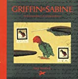 Griffin & Sabine:  An Extraordinary Correspondence