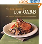 The Big Book Of Low-Carb