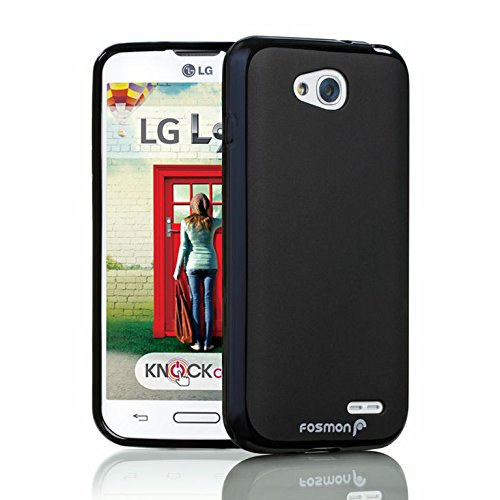 fosmon-dura-frost-smooth-durable-flexible-slim-fit-tpu-case-cover-for-lg-optimus-l90-t-mobile-lg-d41
