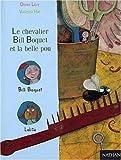 echange, troc Didier Lévy - Bill Boquet et la belle pou, numéro 3