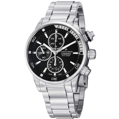 Maurice Lacroix PT6008-SS002330 - Reloj
