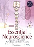 img - for Essential Neuroscience by Allan Siegel (2007-11-01) book / textbook / text book