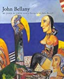 John Bellany (185158689X) by John McEwen