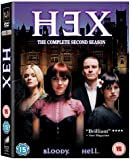 Hex: Season 2 [DVD] [2006]