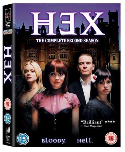 hex-season-2-edizione-regno-unito