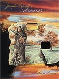 Joseph Cornells Dreams