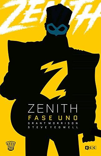 zenith-oc-zenith-1