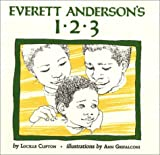 Everett Andersons 1-2-3
