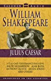img - for Julius Caesar book / textbook / text book