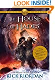 The House of Hades (The Heroes of Olympus, Book Four)