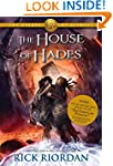 The House of Hades (Heroes of Olympus...