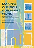 img - for Making Church Buildings Work book / textbook / text book