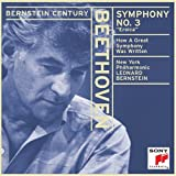 Beethoven: Symphony No. 3- Eroica / How a Great Symphony was Written lecture (Bernstein Century)