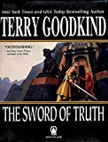 The Sword of Truth, Boxed Set II, Books 4-6: Temple of the Winds, Soul of the Fire, Faith of the Fallen
