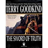 The Sword of Truth, Box Set II, Books 4-6: Temple of the Winds; Soul of the Fire; Faith of the Fallen ~ Terry Goodkind