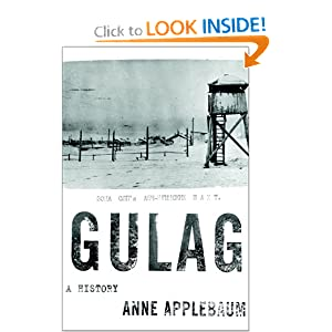 Gulag