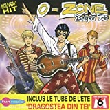 echange, troc O-Zone - Despre Tine