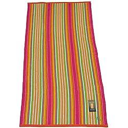 Polo Ralph Lauren Beach Towel