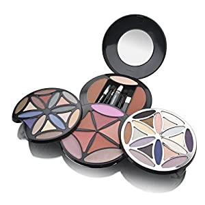 All in one Makeup kit - Gift Set
