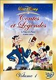 echange, troc Contes et Légendes - Vol.1 : Le Prince et le pauvre