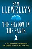 The Shadow in the Sands (English Edition)