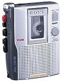 Sony TCM200DV Cassette Recorder