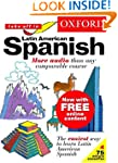 Oxford Take Off in Latin American Spa...