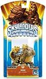 Figura Skylanders: Spyro's adventures - Bash