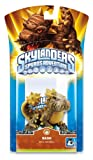 Skylanders: Spyro's Adventure - Character Pack - Bash (Wii/PS3/Xbox 360/PC)