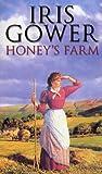 Honey's Farm
