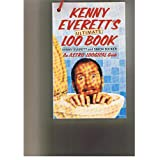 Ultimate Loo Book: An Astro-Loogical Guideby Kenny Everett