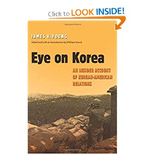 a book review of the korean war an international history by william stueck This first truly international history of the korean war buy the the korean war: an international history ebook this acclaimed book by william stueck is.