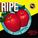 Ripeby The Dixie Bee-Liners