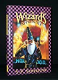 The Wizard's Apprentice (Dragonflight) (0689315767) by Somtow, S. P.
