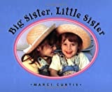 img - for Big Sister, Little Sister book / textbook / text book