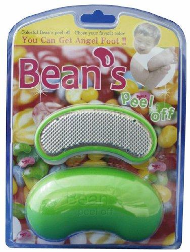 角質Bean's GR