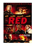 Image of Red (Special Edition)