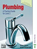 Plumbing: A Practical Guide for Level 2 [NVQ]: Levels 1 & 2 A Masterman