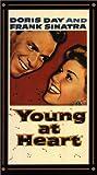 Young at Heart [VHS]