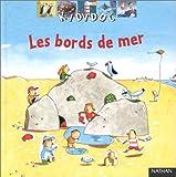 echange, troc Jean-Baptiste de Pannafieu - Les Bords de mer