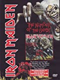 Classic Albums: Iron Maiden - Number Of The Beast