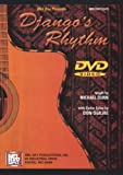 Django'S Rhythm [DVD]