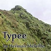 Typee | [Herman Melville]