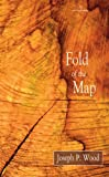 Fold of the Map