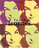 echange, troc Marny/Lesueur - Siecle de femmes